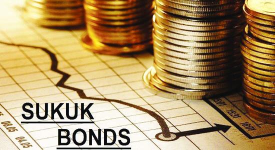 Islamic Sukuk /  Bond