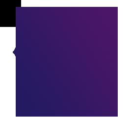 values icon